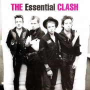 The Clash - Essential (0886972065199) (1 DVD)
