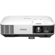 Videoproiectoare - Epson - EB-2245U