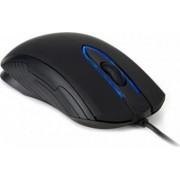 Mouse gaming Zalman M201R Negru
