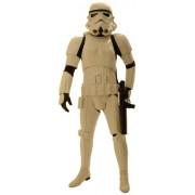 Shepperton Design Studios Original SCA003 Armamento originale da Stormtrooper, costume e accessori