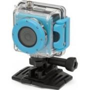 Camera video outdoor Kitvision Splash Blue