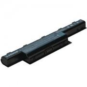 Packard Bell AS10D75 Batterie, 2-Power remplacement