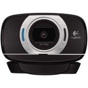Camera web Logitech C615 HD