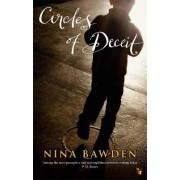 Circles Of Deceit by Nina Bawden