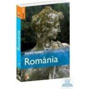 Romania - Rough guides