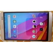 Huawei MediaPad X2 32 Go Or