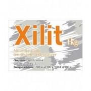 N&Z Xilit - 1000g