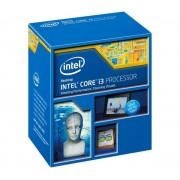 Core i3-4340 3,6 GHz - socket 1150 - Processeur (BX80646I34340)