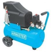 Compresor Airmaster AIR2SHU824