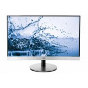 "MONITOR AOC 27"" LED, 1920X1080, 5MS 250CD/MP VGA+HDMI+DISPLAY PORT I2769VM"