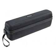 Caseling Hard Case Travel Bag for TDK Life on Record Trek Max A34 / A33 Wireless Weatherproof Speaker.