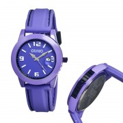 Crayo Cr1304 Pop Unisex Watch