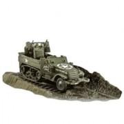 Revell Germany M16 Halftrack Model Kit