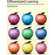 Early Literacy Fundamentals by Sue Palmer