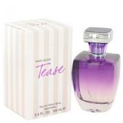 Paris Hilton Tease For Women By Paris Hilton Eau De Parfum Spray 3.4 Oz