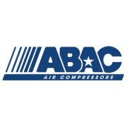 Compresor PRO A39/90 CM3