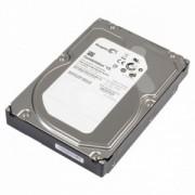 HDD Seagate ST3000NM0033 SATA3 3TB 7200 Rpm
