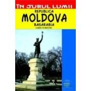 In jurul lumii - Republica Moldova - Ghid turistic