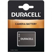 Batterie CoolPix S3300 (Nikon,Blanc)
