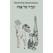 Passover Haggadah - Shem Qadosh Version by J A Brown