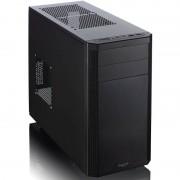 Carcasa Fractal Design Core 1300 Black