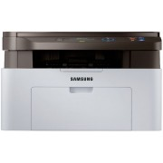 Multifunctional Samsung Xpress M2070, laserjet alb/negru, A4, 20 ppm