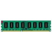 Kingmax DDR3 1333MHz 4GB kit (2x2GB) (FLFE)
