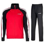 Мъжки спортен комплект FLAIR от памук