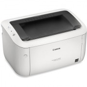 Canon imageCLASS LBP 6030w Wireless Mobile Printing enabled Printer- White