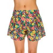 Rip Curl Gesse Shorts