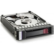 "HDD Server HP Enterprise 652605-B21 146GB, 2.5"", SAS II, 15000rpm"