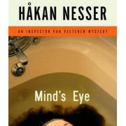 Mind's Eye by H?kan Nesser