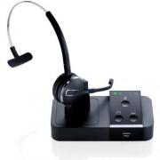 Jabra PRO 9450 Convertibile Headset