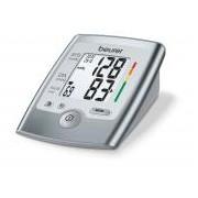Beurer BM35 Felkaros vérnyomásmérő, automata