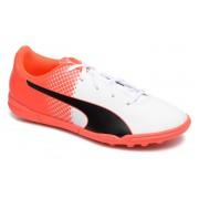 Sneakers Evospeed 5 5 Tt Jr by Puma