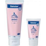 Baktolan Cream - Crema Hidratanta pentru Maini, 100ml