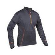 Rukka Gamma Windstopper Shirt -