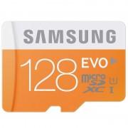 Cartão de Memória Samsung MB-MP128DA/EU MicroSDXC - 128GB