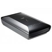 Canon CanoScan 9000F Mark II szkenner