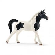 Schleich Horse Club Pintabian Stallion Kit