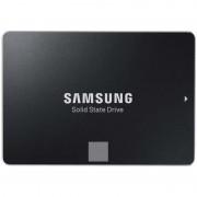 SSD Samsung 850 EVO 2.5 - 250GB