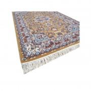 TAPPETO camera sala modello PERSIAN CARPET DIS I001 COL. 1020 TC MIS. 100X150 cm