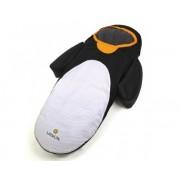 Saco de dormir LittleLife Penguin
