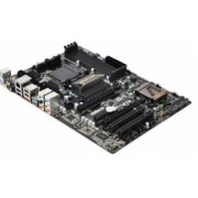 ASRock 970 EXTREME3 R2.0 - AM3+