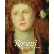 Rossetti by Reader in English J B Bullen