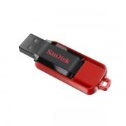 Stick USB Sandisk cruzer switch 32gb