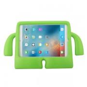 """iPad 9.7"""" / iPad Air / Air 2 fodral för barn"""