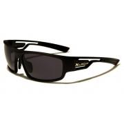 Sportovní sluneční brýle Xloop XL2461A