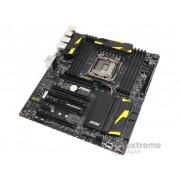 Placă de bază MSI X99A MPOWER Intel X99 LGA2011 ATX