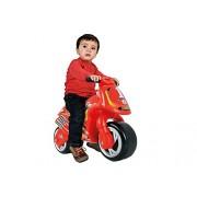 Injusa 706017 - giro in bici + 18 mesi